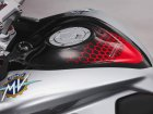 MV Agusta Turismo Veloce 800 RC SCS